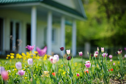 Top reasons to service air conditioner in spring