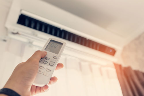 Can I Save Money With a Ductless A/C?