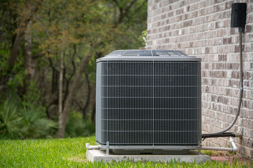 Common HVAC Problems in Summer