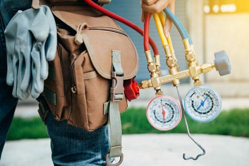 Proper Installation is Key to Maximizing HVAC Efficiency