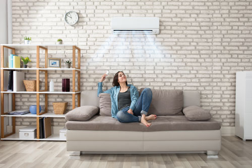 When Should You Consider Replacing Your Air Conditioner?