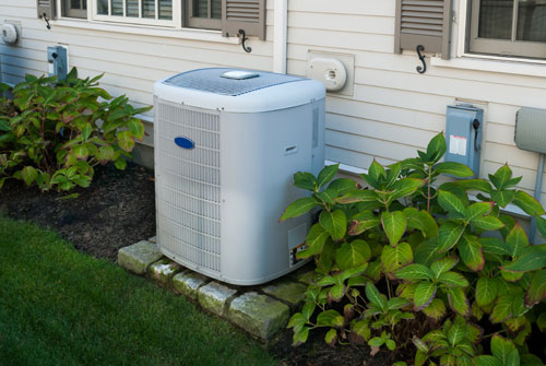 The Top 10 Reasons to Tune Up Your Air Conditioner Before Summer's End